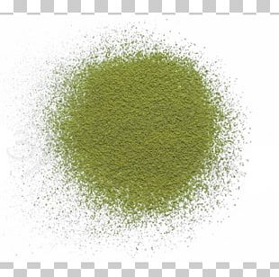 Matcha Green Tea White Tea Oolong PNG