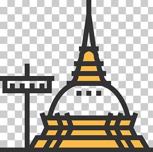 Wat Phra That Doi Suthep Computer Icons PNG