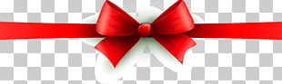 Christmas Banner Common Holly Red PNG