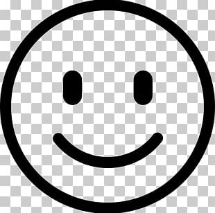 Computer Icons Emoticon Smiley PNG