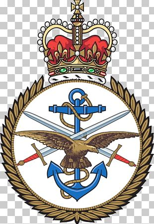 Defence Academy Of The United Kingdom MOD St Athan Ministry Of Defence Main Building Secretary Of State For Defence Of The United Kingdom PNG