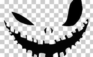 Jack-o'-lantern Pumpkin Carving Pattern PNG