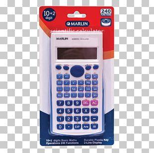 Scientific Calculator Casio FX-991ES Casio FX-82ES PNG