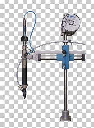 Screw Gun Screwdriver Human Factors And Ergonomics Product Design PNG