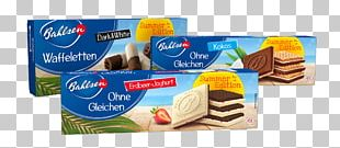 Waffle Bahlsen Food Waffeletten Kinder Bueno PNG