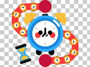 Alarm Clock Dessin Animxe9 PNG