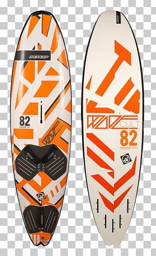 Surfboard Windsurfing Kitesurfing Wetsuit PNG