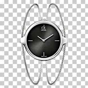 Amazon.com Watch Strap Calvin Klein Swiss Made PNG