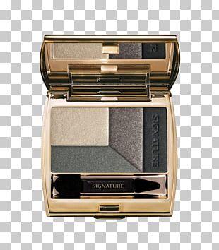 Missha Eye Shadow Cosmetics Rouge PNG
