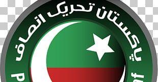 Pakistani General Election PNG