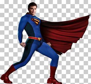 Superman Returns Clark Kent Lois Lane Film PNG
