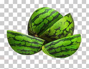 Watermelon Graphic Design Fruit PNG