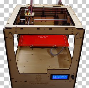 3D Printing Printer Machine 3D Computer Graphics Extrusion PNG