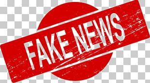 Fake News PNG