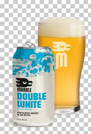 Wheat Beer Marble Brewery India Pale Ale PNG