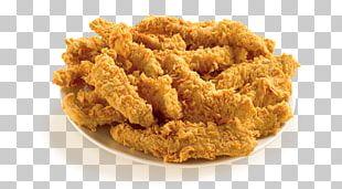 Church's Chicken Chicken Fingers Chicken Sandwich Fried Chicken Chicken Nugget PNG