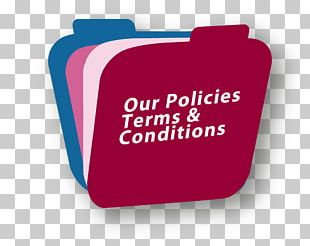Terms Of Service Privacy Policy Computer Icons PNG