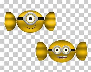 Emoticon Smiley Desktop PNG