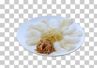 Fried Chicken Buffalo Wing Chinese Cuisine Alas De Oro PNG