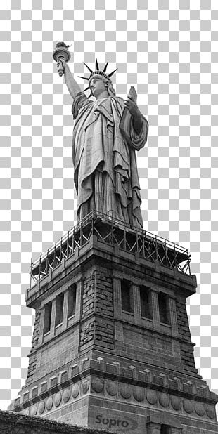Statue Of Liberty The Statues That Walked: Unraveling The Mystery Of Easter Island Monument France PNG