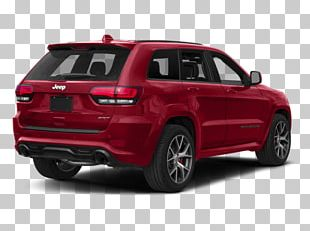 Jeep Chrysler Dodge Car Ram Pickup PNG