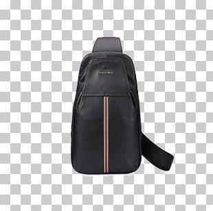 Messenger Bag Leather Brand PNG