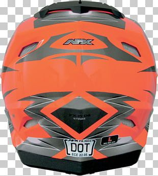 Motorcycle Helmets Personal Protective Equipment Sporting Goods Bicycle Helmets PNG
