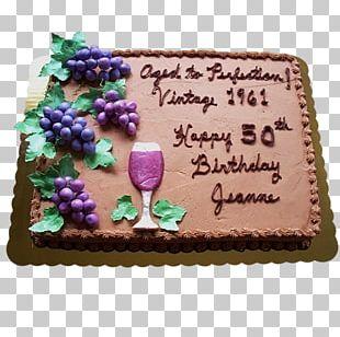 Cake Decorating Cupcake Birthday Cake Sheet Cake PNG