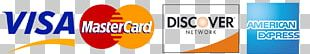 Mastercard Discover Card Payment American Express Visa PNG