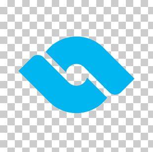 Check Mark Logo Illustrator Font PNG