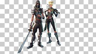 Fortnite Battle Royale PlayStation 4 Video Game Battle Royale Game PNG