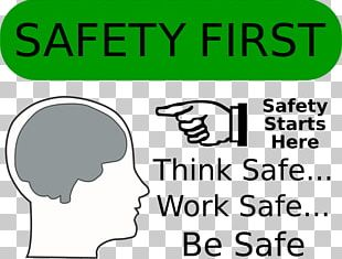 Occupational Safety And Health Administration Security PNG