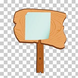 Wood Designer PNG