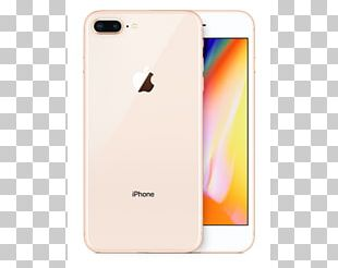 Apple IPhone 7 Plus IPhone X Gold PNG