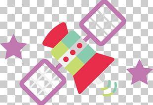 Star Icon Design Icon PNG