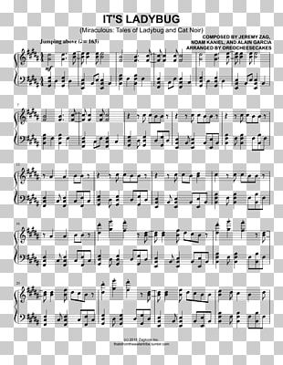 Attention Sheet Music Piano Song Violin PNG