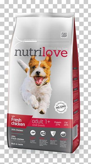 Dog Food Cat Fodder Chicken As Food PNG