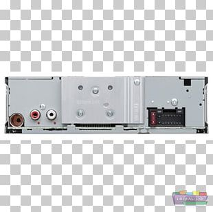 Kenwood Corporation Compact Disc Wiring Diagram USB Radio Receiver PNG