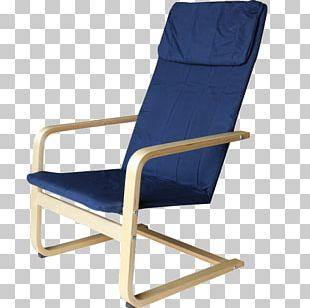Wing Chair Furniture Living Room Praktiker PNG