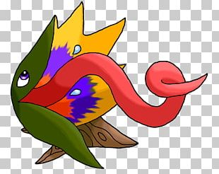 Beak Illustration Cartoon Fish PNG