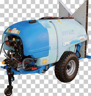 Car Motor Vehicle Machine Toy PNG