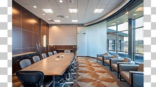 Conference Centre Interior Design Services Office Real Estate Ceiling PNG