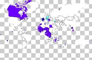 Illustration Map Graphic Design Desktop Organism PNG