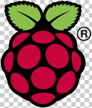 Raspberry Pi Foundation NOOBS Raspberry Pi 3 Input/output PNG