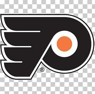 2017–18 Philadelphia Flyers Season National Hockey League Pittsburgh Penguins Wells Fargo Center Philadelphia PNG