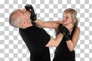 Krav Maga Self-defense Martial Arts Karate Kickboxing PNG