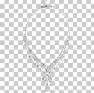 Necklace Earring Jewellery Bitxi Charms & Pendants PNG