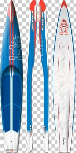 2016 NBA All-Star Game Surfboard Standup Paddleboarding Port And Starboard Windsurfing PNG