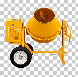 Architectural Engineering Heavy Machinery Concrete Cement Road Roller PNG