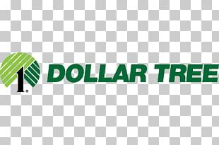 Dollar Tree Retail Family Dollar Dollar General Dollarama PNG
